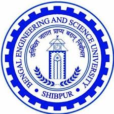 Bengal Engineering & Science University
