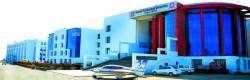 Swami Vivekananda University And Svn Medical Hospital And Research Center