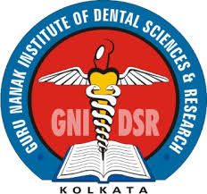 Gurunanak Institute Of Dental Science And Research, Kolkata