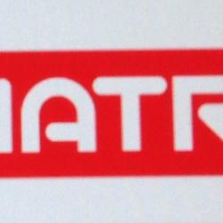 Matrop Pvt Ltd
