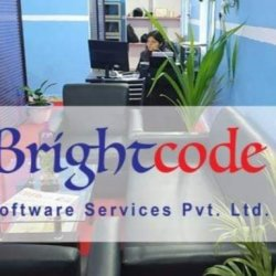 BrightCode Software Services Pvt Ltd