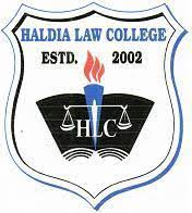Haldia Law College