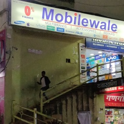 Mobilewale