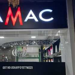 Jamac Spa & Salon