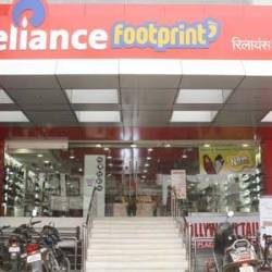 Reliance Footprint