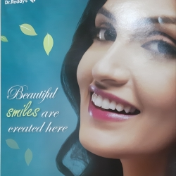 Vivekanand Dental Clinic