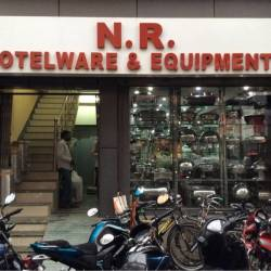 N R Hotelware & Equipments