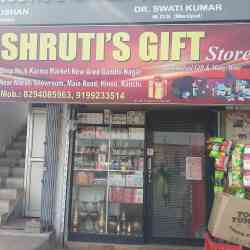 Shrutis Gift Shop