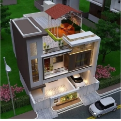 Prakhar Buildcon