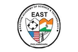 Eastern Academy of Science & Technology