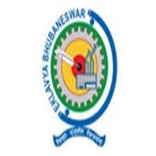 Eklavya College of Technology & Science