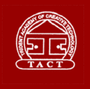 Trident Academy Of Creative Technology