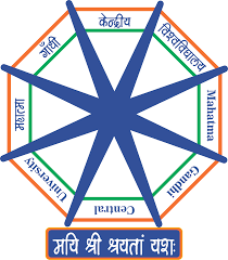 Mahatma Gandhi Central University