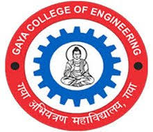 Gaya College of Engineering