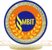 Moti Babu Institute Of Technology
