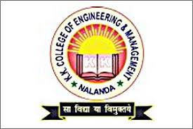 K. K. College of Engineering & Management