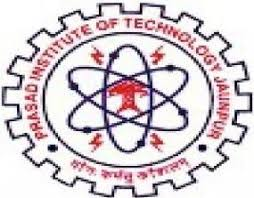 Prasad Institute of Technology