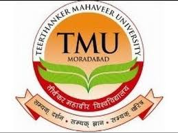 Teerthanker Mahaveer Medical College & Research Centre