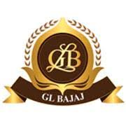 G.L. Bajaj Institute of Management and Research