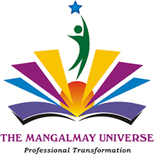 Mangalmay Group Of Institutions