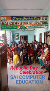 Sai Computer Education, Godda