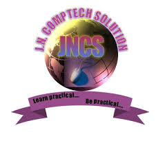 J N Comptech Solution, Godda