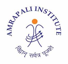 Amrapali Institute of Technology and Sciences