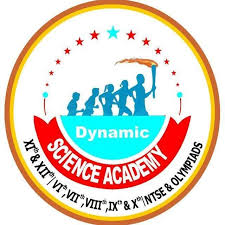 Dynamic Science Academy, Chatra