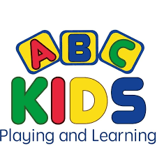 ABC PLAYSCHOOL