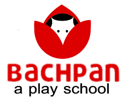 Bachpan Play School, Aadarsh Vihar