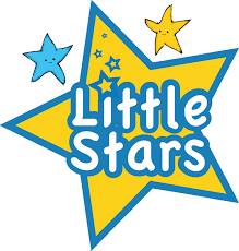 Little Star Play School