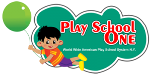 Play School One