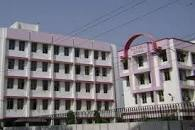 Dwarka High School