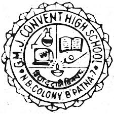 GMJ Convent High School
