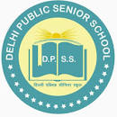 Delhi Public Senior School (DPS Senior) | Best school in Patna