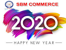 SBM Commerce - Best Commerce Coaching for I com (11th and 12th), CA, CS foundation and Account Maths in Patna