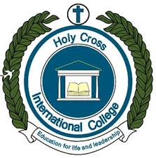 Holy Cross International Secondary School