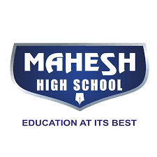 Mahesh High School
