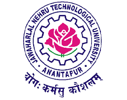Jawaharlal Nehru Technological University, Andhra Pradesh