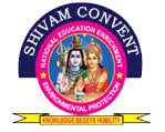 Shivam Convent - Best CBSE Boarding School