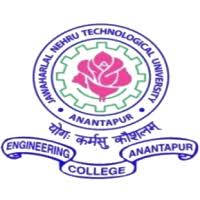 JNTUA COLLEGE OF ENGINEERING,  (ANANTAPUR) ANDHRA PRADESH