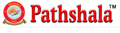 Pathshala iit coaching classes