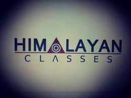 Himalayan Classes, Makhania Kuan Road, Lalbagh, Patna, Bihar