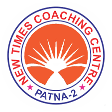 NEW TIMES COACHING CENTRE
