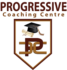 Progressive Coaching Centre
