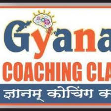 Gyanam Coaching Centre With Hostel Facilities
