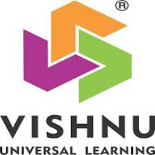 Shri Vishnu Engineering College for Women(Autonomous), (Bhimavaram) AP.