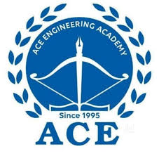 ACE Engineering Academy Patna