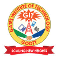 Gates Engineering Colleges,(Anantapuram) A.P