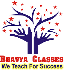Bhavya Classes - Best coaching Centre for Classes VI to XII | B.Sc | AIIMS | IIT-JEE Coaching Classes in Patna